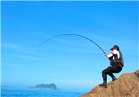 钓友分享海钓梭鱼的实战技巧(上)
