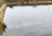 程峡钓鱼中心