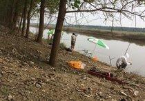 漢北河老罐湖閘天氣預報
