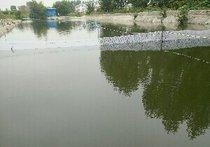 生源湖钓场