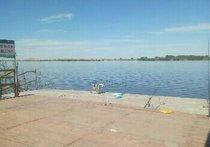 七星湖旅游区