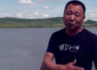 《钩尖江湖》第三季 第17集  群英荟萃 鏖战镜泊湖