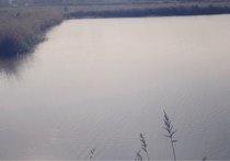 庆鼎成水产养殖