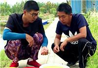 《黑坑江湖》第六季15集 鲫瓜阿荣作钓太仓大物塘(下)