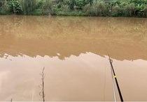 河口龙溪谷休闲农庄