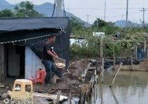 可福钓鱼场