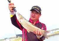 《渔乐工作站》第137期 中国大鱼王广东珠海站开赛