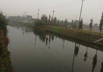 任庄南北河