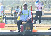 《中国垂钓周刊》20171105 中国钓鱼大师赛的巅峰对决
