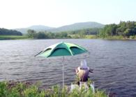 《鉤尖江湖》第三季 第22集  無養殖經驗水庫再試水 阿波釣法能否逆襲