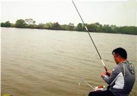 《渔道中国》77期 朱岗农场探钓(下)