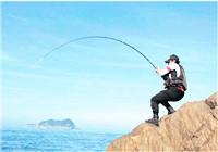 浅析常用的海钓技巧