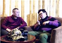 """《大海路亚讲堂》20171128 冬-疯狂路亚参战""""酷鲈杯"""""""