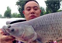 《黑坑江湖》第六季23集 北京钓大物(下)