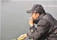 競技釣魚比賽前釣組、餌料準備技巧