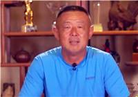 《听李说渔》 第一季12集 大毛揭秘游钓中国幕后故事