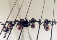 詳談拋竿釣的九大中魚要領