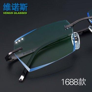 TB维诺斯眼镜