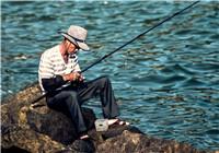 达人分享海钓新手必须了解的八种实战技巧