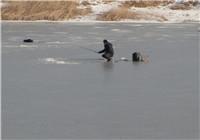 资深钓友分享冬季钓鱼必备的七种技巧(上)
