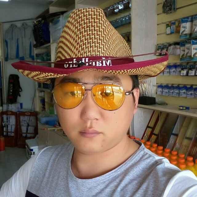 虞宇v15157564456