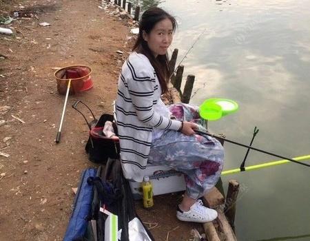 """稻田里的舌尖美食""""禾花鱼""""怎么跑到湖里来了。 天元饵料钓鲢鳙鱼"""