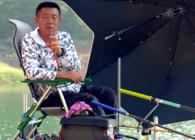 《游钓中国》第四季  第29集  游钓东江湖