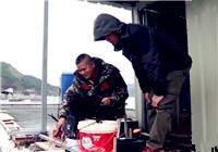 《筏钓江湖》第二季48期 福建雄江智搏大型翘嘴