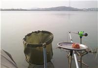 坑钓与野钓 不同的鱼饵配方制作技巧