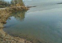 克孜尔水库
