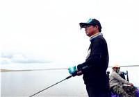 《蓝旗鱼小汐路亚视频》地球寻梦|再战巴布亚 第4集 蛮荒天堂