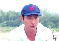 《竞技风云》第二季第16期 安徽铜陵竞技垂钓基地(上)