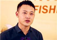 《王超的私房钓鱼秀》第六集 鱼儿为什么不上钩(一)