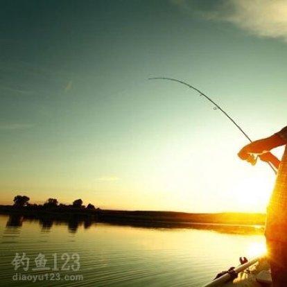 Tianchunlin