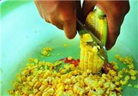中药玉米草鱼饵配方制作思路与使用技巧