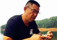 《游钓中国》第二季38集 雨后再探大港桥 短竿细线钓特色鱼种