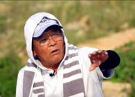 """《化说》第十九期:秋季如何抓住大鱼""""尾巴"""""""