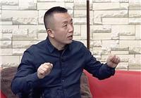 《作钓方法论》20170303 龚平详解早春黑坑作钓线组搭配技巧