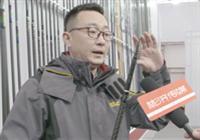 《直擊現場》2018年碧海春展 尚藝東美升級版飛龍全新上市