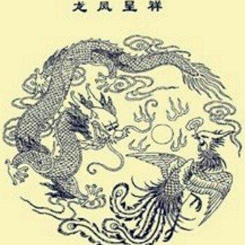江湖簑笠翁