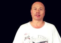 《东北渔事》辽宁众信黑黄金抢鱼套餐隆重上市