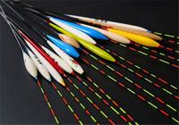 野釣常用的提竿遛魚技巧分析