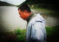 《钩尖江湖》第一季 第54期 小崔马哈拉水库拉巨鲤(上)