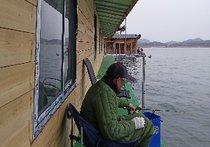 太子岛筏钓房
