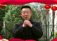 《游钓中国》第四季 第36集 复战清江弯弓挑大青 大鲫大鲤陪你过大年