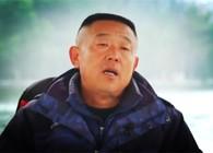 《听李说渔》 第二季12 传统钓选择七星镖及使用