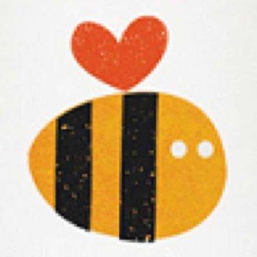 垂钓骚人小蜜蜂