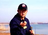 《游钓中国》第三季 第48集 大毛老师探钓三里河水库