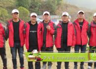 《去钓鱼》第248期 李大毛带领金龙鱼饵俱乐部夺冠