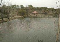 清水湾垂钓园